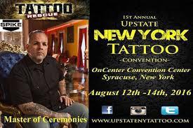 tattoo rescue home facebook