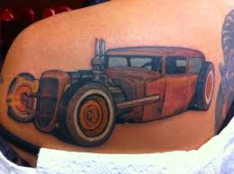 car enthusiast tattoo car enthusiasts tattoo designs pictures to pin on pinterest