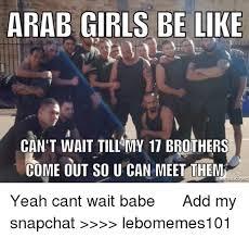 Girls Be Like Meme - 25 best memes about arab girls be like arab girls be like memes