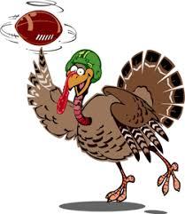turkey day trends freeplays handicapper