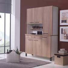 Cuisine Grise Anthracite by Cuisine Gris Anthracite Mat Chambre A Coucher Moderne Idees Design