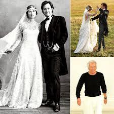 bush wedding dress bush wedding dress luxury brides