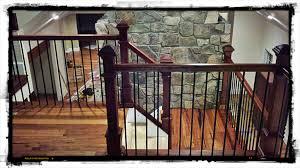 leigh u2013 loft railing view 1 planetdwell