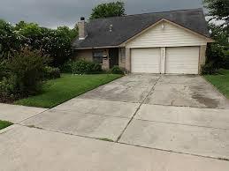 Homes For Sale Houston Tx 77053 3934 Oakside Houston Tx 77053 Har Com