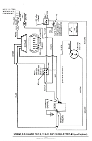 component diagram of simple electric circuit house wiring most