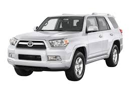 how much is a 1999 toyota 4runner worth toyota 4runner price value used car sale prices paid