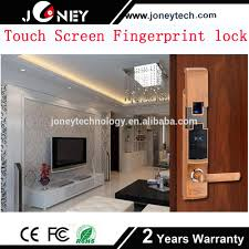 self locking door lock self locking door lock suppliers and