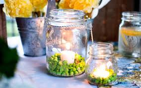 Fancy Where To Buy Used Wedding Decorations 24 Vintage Wedding