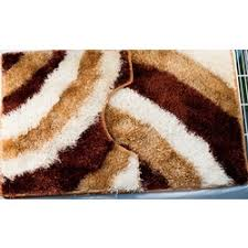 Bathroom Mats Set by Buy Best Bathroom Mats Sets Online In Toronto Bathroom Mats Set