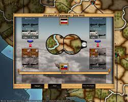 Post Ww1 Map World War One Gold Civfanatics Forums