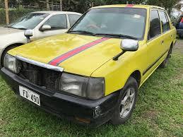 convertible toyota truck carz u0026 carz fiji car sales fiji used cars quality used cars