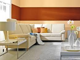 wohnzimmer farblich gestalten braun mild on moderne deko ideen