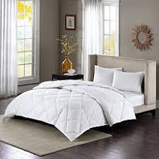 Tan Comforter Comforters Comforter Sets Bedspreads U0026 Bedding Sets Hsn