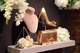 wedding boutiques tie the knot at ted s bridal boutiques the seams