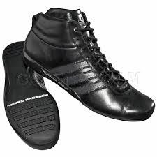 porsche design sport shoes купить адидас ориджиналс порше дизайн мужская обувь кроссовки