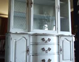 Country Hutch Furniture Country Hutch Etsy