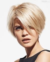wedge shape hair styles wedge hairstyles for short hair short hairstyles cuts