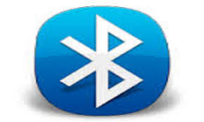 bluetooth ftp apk free bluetooth ftp pro apk for android getjar