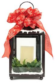 115 best frame wreaths images on pinterest crafts diy and board