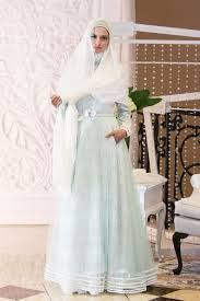 tutorial hijab syar i ala risty tagor image result for gaun pengantin hijab muslimah wedding dress
