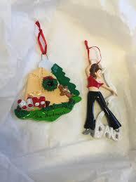 bryant park shop the season ornament adornment