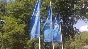 Mva Flags Volleyball Bundesligaversammlung 2016