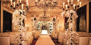 new york city wedding venues the st regis new york weddings get prices for wedding venues in ny