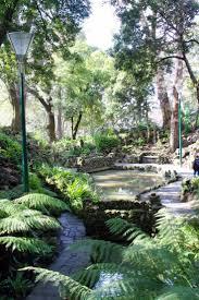 Botanical Gardens Cafe Melbourne by 166 Best Australia Trip Images On Pinterest Australia Trip