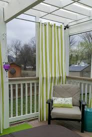118 best deck images on pinterest deck skirting front porches