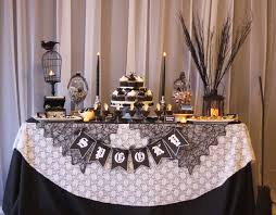 halloween party idea halloween pinterest torte idee per chloe s