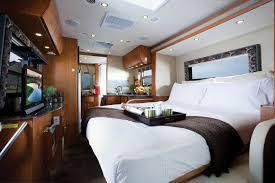 the murphy bed advantage rv trader insider