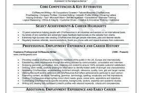 resume help nyc resume services nyc resume professional resume writing