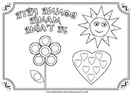 dessin evier cuisine dessin anniversaire mamie a imprimer webdiz concernant coloriage