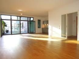 Etw Kaufen 3 Zimmer Wohnung Zum Verkauf 20457 Hamburg Mapio Net