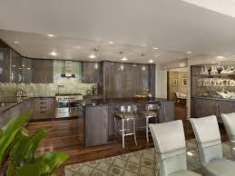 kitchen lighting guide kitchen lighting moving recessed lighting in kitchen recessed