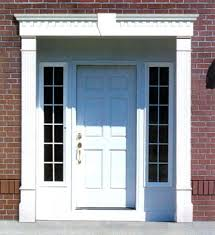front door wonderful lowess front door for house ideas lowes