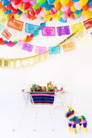 margarita birthday best 25 balloon ceiling ideas on pinterest balloon ceiling