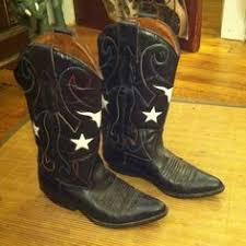 western cowboy boots los altos cowboy boots pinterest