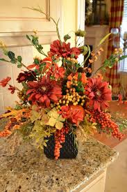 beautiful thanksgiving floral arrangement ideas 15 pinarchitecture