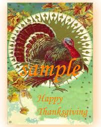 20 best thanksgiving images on for the