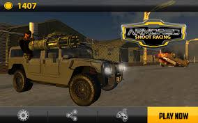 modern armored shooting race android apps on google play