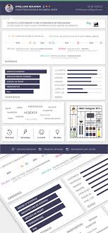 free template for resume free cv resume psd templates freebies graphic design junction