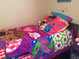 Doc Mcstuffin Room Decor 54 Best Doc Mcstuffins Bedroom Images On Pinterest Bedroom