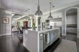 Neutral Colors For Kitchen - learn the 6 most used interior paint colors for your home