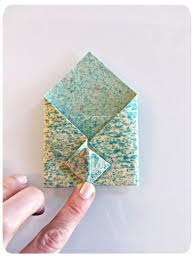 origami envelope take notes pinterest origami envelope
