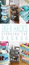 Raskog Cart Ideas 123 Best Organize Your Life Images On Pinterest Ikea Raskog