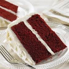 how to make a red velvet wedding cake our everyday life