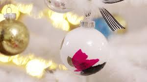 homemade ornaments ideas and how tos hgtv