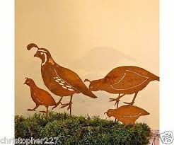 9 best quail images on quails bird silhouette and