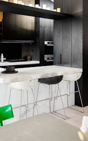 30 best kitchens images on pinterest sinks aesthetics and